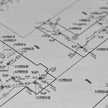 topografiskais-plans